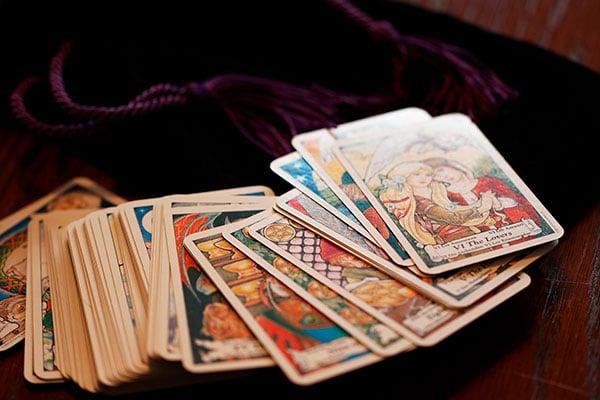 cartas-de-tarot-600x400